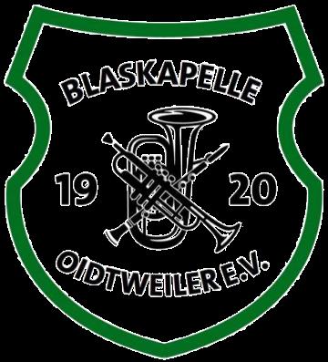 Blaskapelle 1920 Oidtweiler e.V.